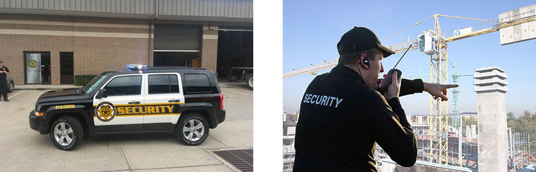 altay-güvenlik-hizmetleri-istanbul