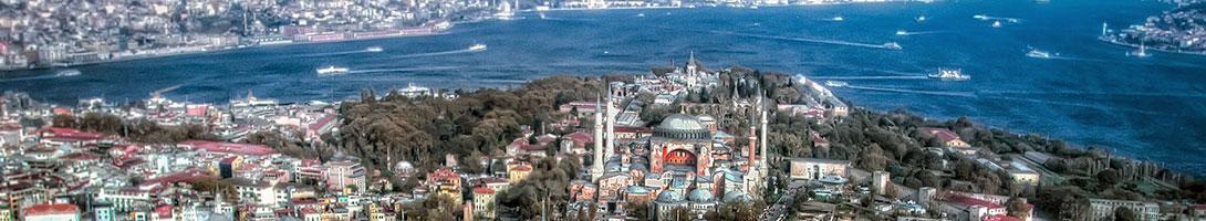 istanbul-altay-güvenlik