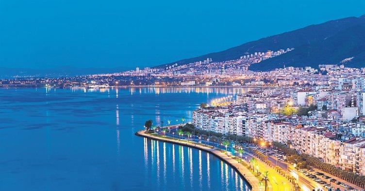 Özel Güvenlik Şirketleri İzmir