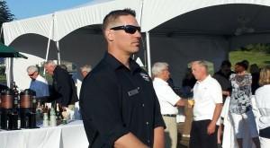 Bodyguard Hizmeti Altay