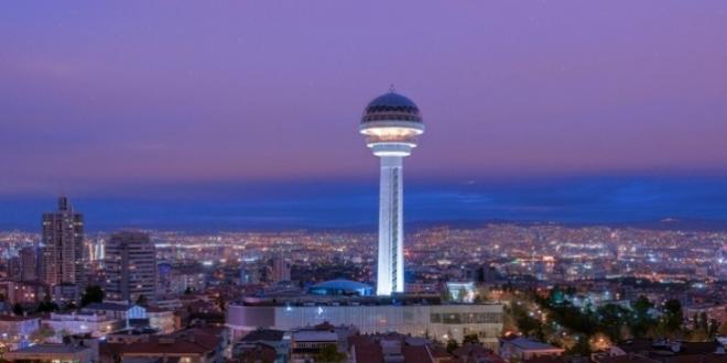 Özel Güvenlik Firmaları Ankara