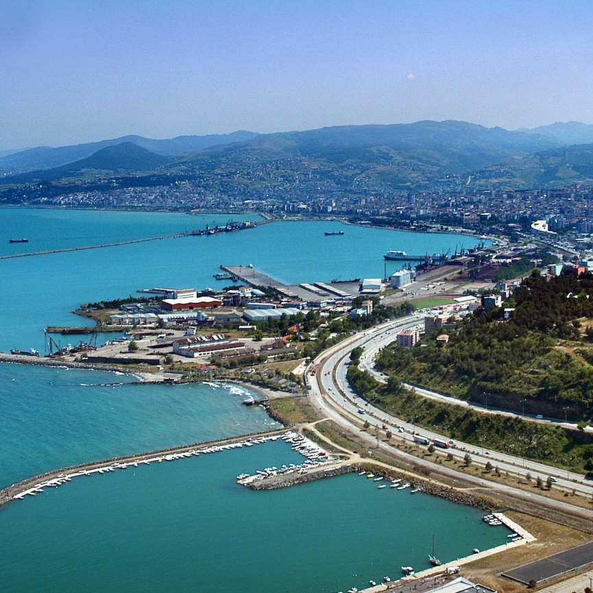 Güvenlik Şirketleri Antalya