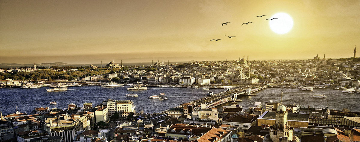 0-altay-guvenlik-istanbul