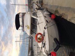 kiralık tekne Silivri